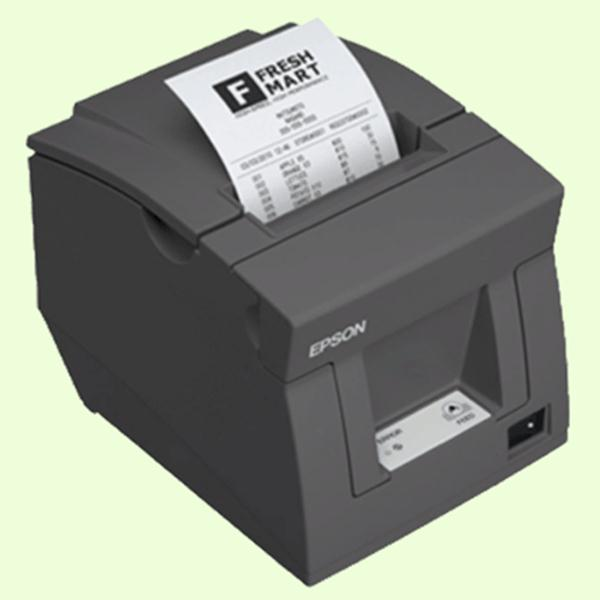 Epson TM-T81 Receipt Printer Thermal-500x500