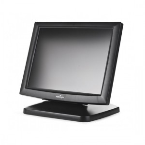 posiflex-lm-6112-touch-monitor-4