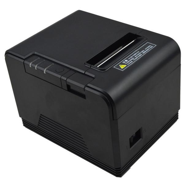 BG000363-Printer-Thermal-EPPOS-80mm-EP200