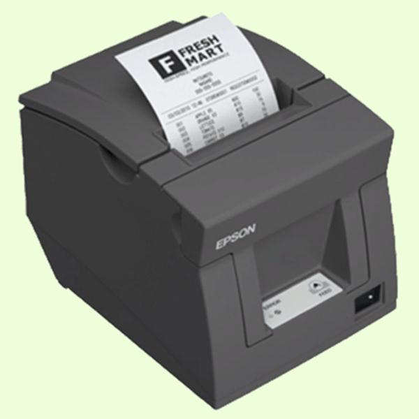 Epson TM-T81 Receipt Printer Thermal-500x500