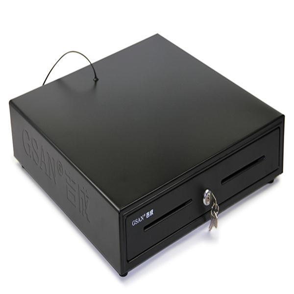 Gs-405-cashbooks-font-b-pos-b-font-font-b-cash-b-font-font-b-boxes
